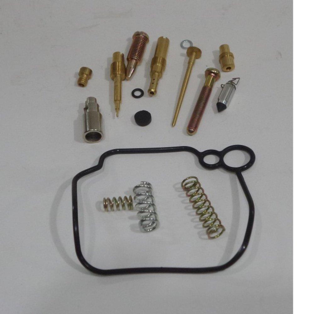 Flash Sale Komachi Karbulator Repairkit For Honda Revo Absolute, Dan Blade