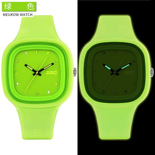 Flash Sale Korea Fashion Style untuk anak laki-laki anak laki-laki jam tangan