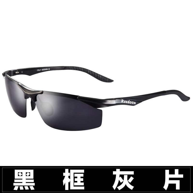 Penawaran Bagus Lensa Kaca Mata Jenis Kacamata Minus Kacamata Hitam ... 8f7571f822