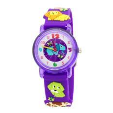 Harga alive jam tanganamp