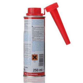 Harga LiquiMoly 1806 Super Diesel Additive 250 mL Terbaru klik gambar.