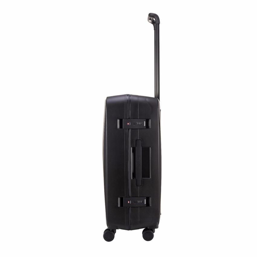 American Tourister Westfield Spinner 68cm 26inch TSA. Source · Lojel Octa 02 Koper Hard Case