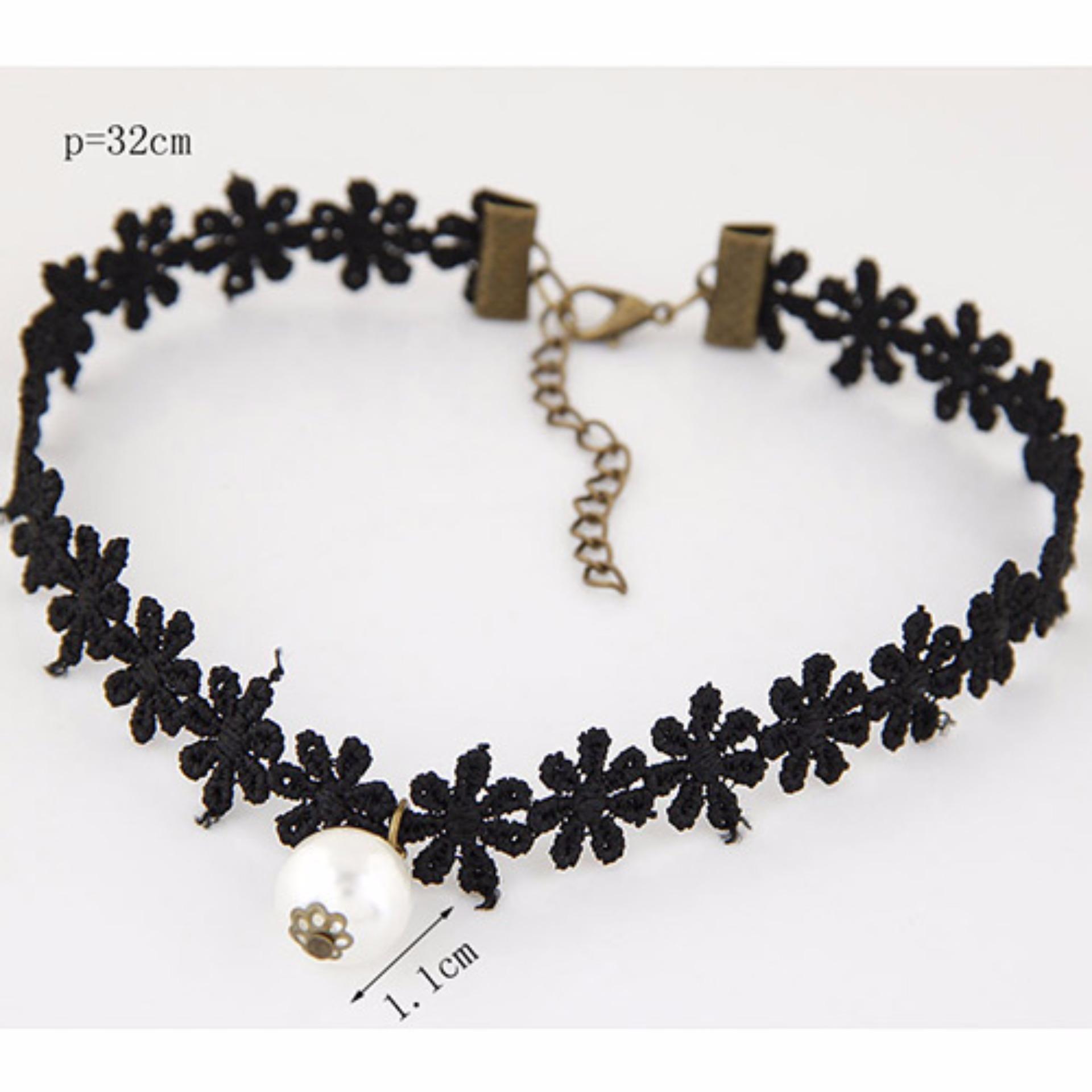 lrc-kalung-wanita -elegant-black-pearl-pendant-decorated-flower-shape-chain-design-1487895538-14998641-98186b564512388e57c5d3abd01bbfa0.jpg