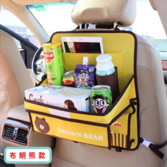 ... Dudukan Gantungan Source · eShop Checker Lucu mobil penyimpanan kursi kait kait sarung tangan tas tas Harga Penawaran