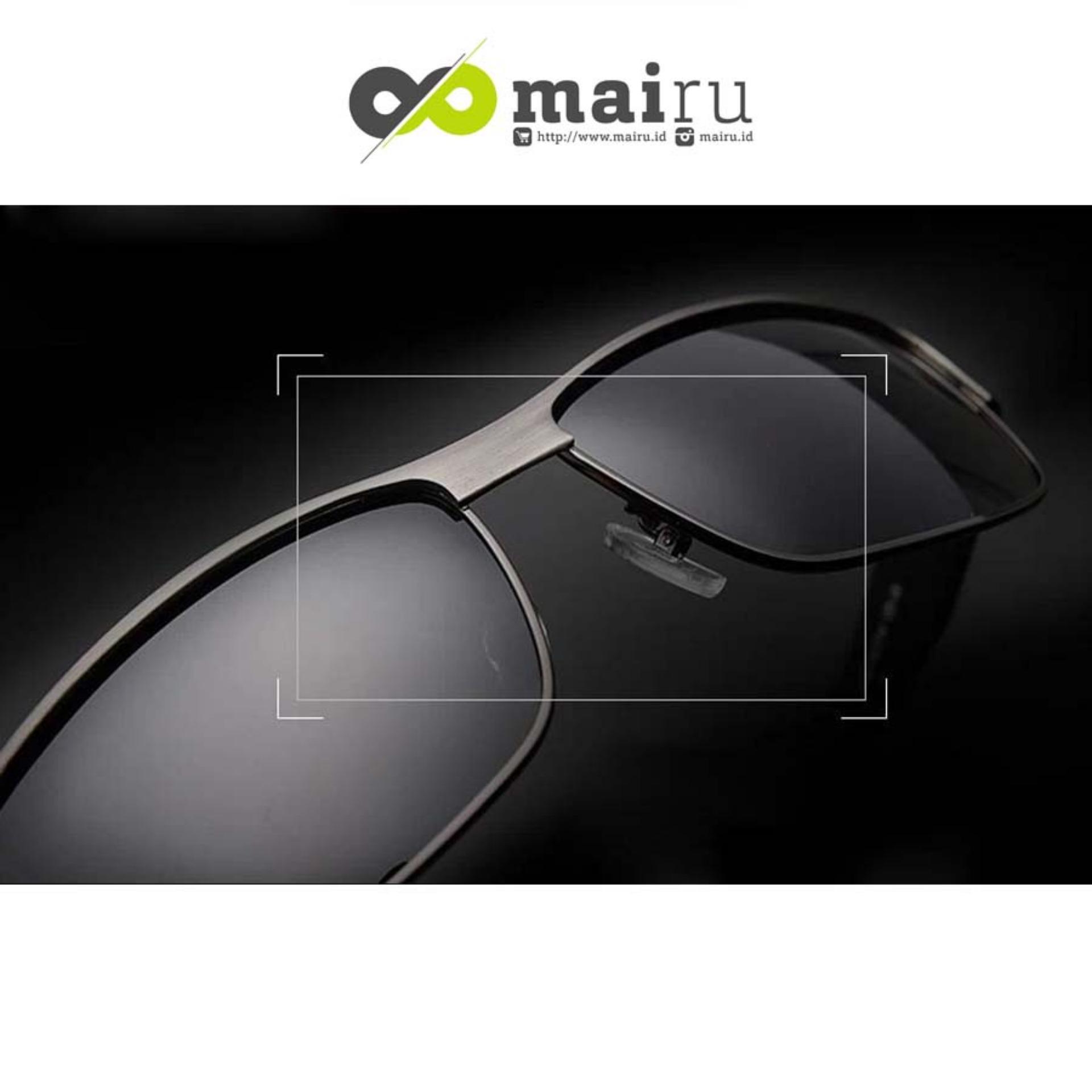 Daftar Harga Mairu 8485 Kacamata Anti Radiasi Komputer Frame Computer Ampamp Tv Ringan Dan Elegant Bebas Gadget