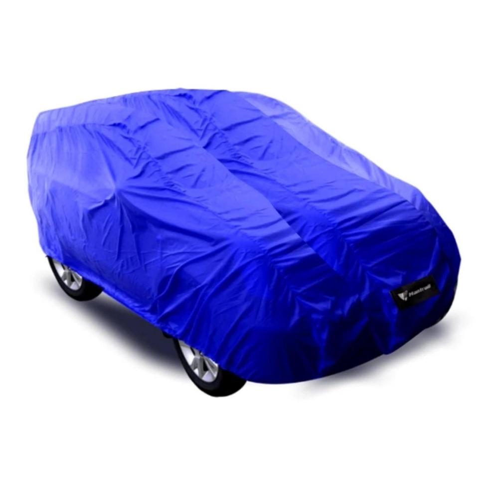 Harga Spesifikasi SABUK BONCENG ANAK ZATRA 3 IN 1 gendongan Sabuk Source · Mantroll Sarung Mobil Toyota Rush Biru Elektrik