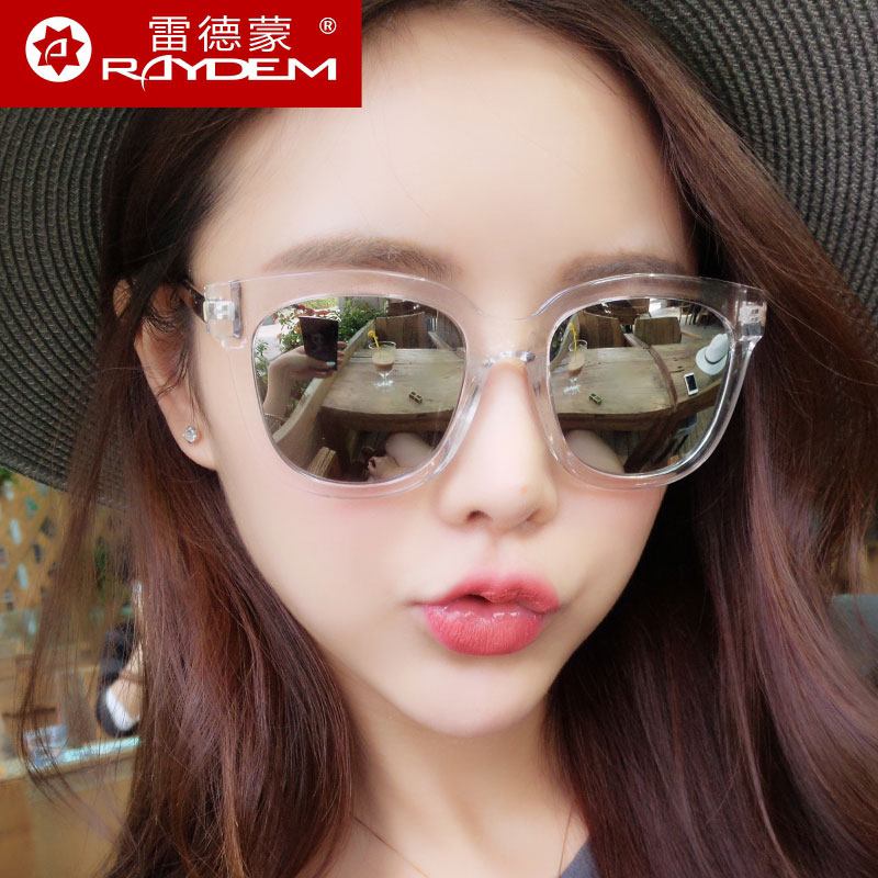 Flash Sale Masuknya orang perempuan baru ayat yang sama dengan mobil  matahari kaca mata kacamata hitam kacamata terpolarisasi 3ccf2c1052