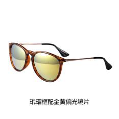 Masuknya orang retro perempuan kepribadian polarisasi kacamata hitam kacamata hitam kacamata hitam