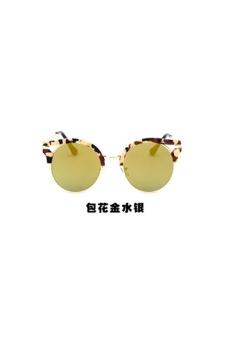 Perbandingan harga Mata Kucing persegi pria dan wanita kacamata hitam kacamata hitam kacamata Cari Bandingkan