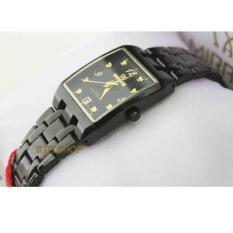 ... Mirage Jam Tangan Wanita Original strap Stainless MG EFR425IDR338900 Rp 349 200
