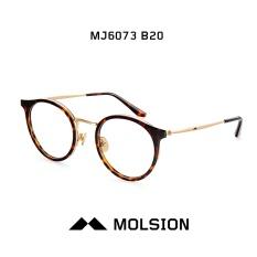 Belanja murah Molsion ms6020 perempuan terpolarisasi matahari ... d43ecd8456
