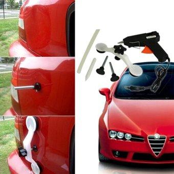Alat Pengangkat Lem Penarik 18 Tab Menyerukan Penghapusan Yang Source · Moonar Body Mobil Penyok Ding