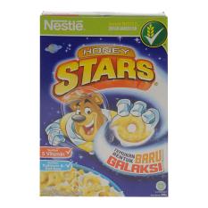 Nestle Honey Stars Cereal - 300g