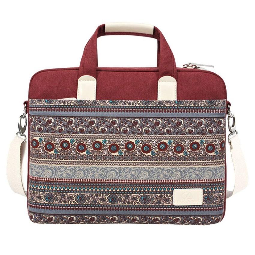 Bonus Bag Cover Real Polo Tas Ransel Laptop Tahan Air 8315 Backpack Up to 15 inch