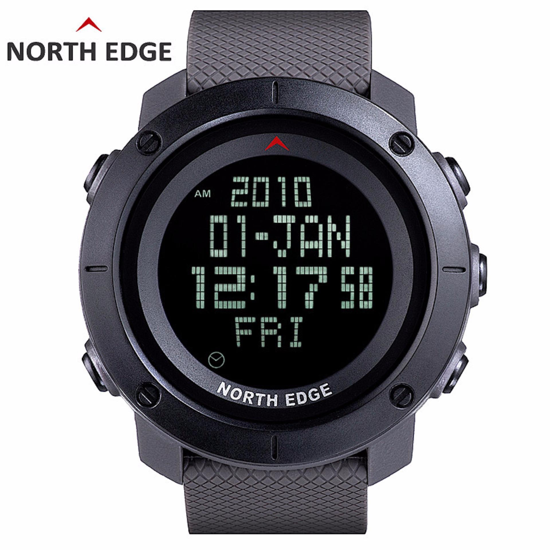 Skmei Smart Watch Bluetooth Sport Jam Tangan Olah Raga Black Page Pria Digital 1316 Water Resistant 50m Source Harga 1025 Olahraga Titanium Koleksi