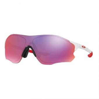 Pencarian Termurah Oakley Sunglasses Evzero Path (A) Oo9313 - Polished White (931304)Size 38 Prizm Road Terbaik Murah