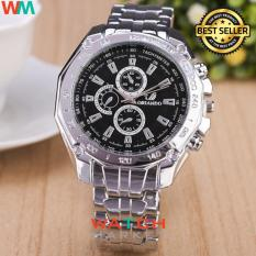 Fortuner Jam Tangan Pria Strap Stainless Steel Hitam Fr2034dt Source · Fr2034dt Source Orlando MW 018