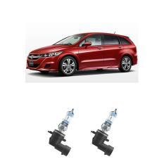 Wiper Mobil Honda Stream 24 & 14 Merk Nwb Pisang Beam Daftar Source · Osram Lampu