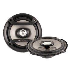 Pionner TS F1634R Speaker Coaxial Size 6