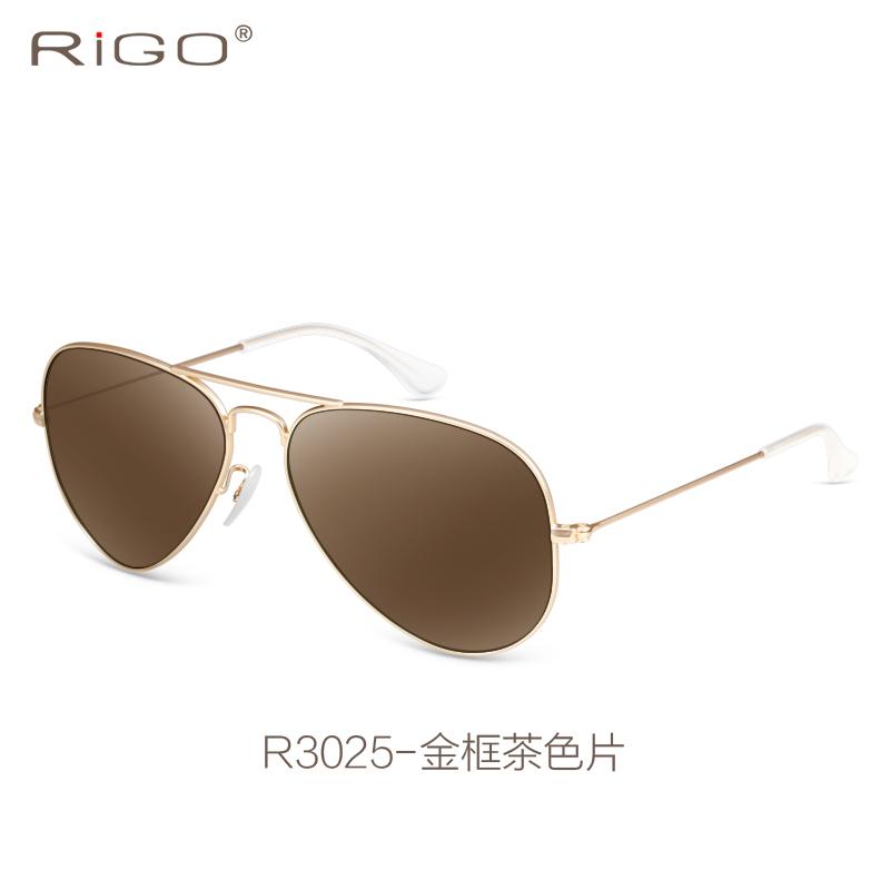 Hot Deal Pria dan wanita ultralight Colorful kacamata hitam Sunglasses