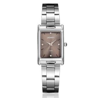 Quartz Watch Men's Fashion Watches (Intl)