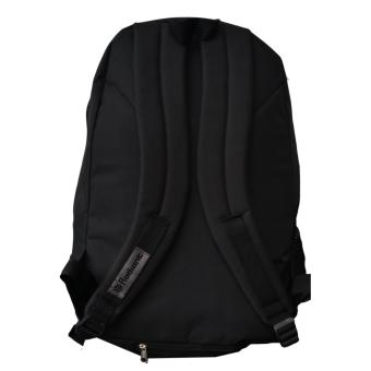 Radiant Backpack 03 - Hitam - 3