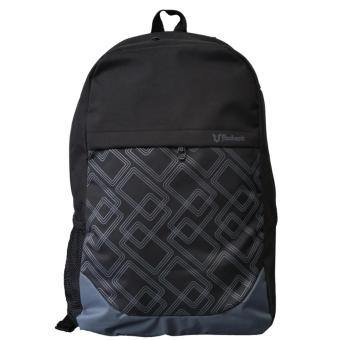 Radiant Backpack 03 - Hitam - 2