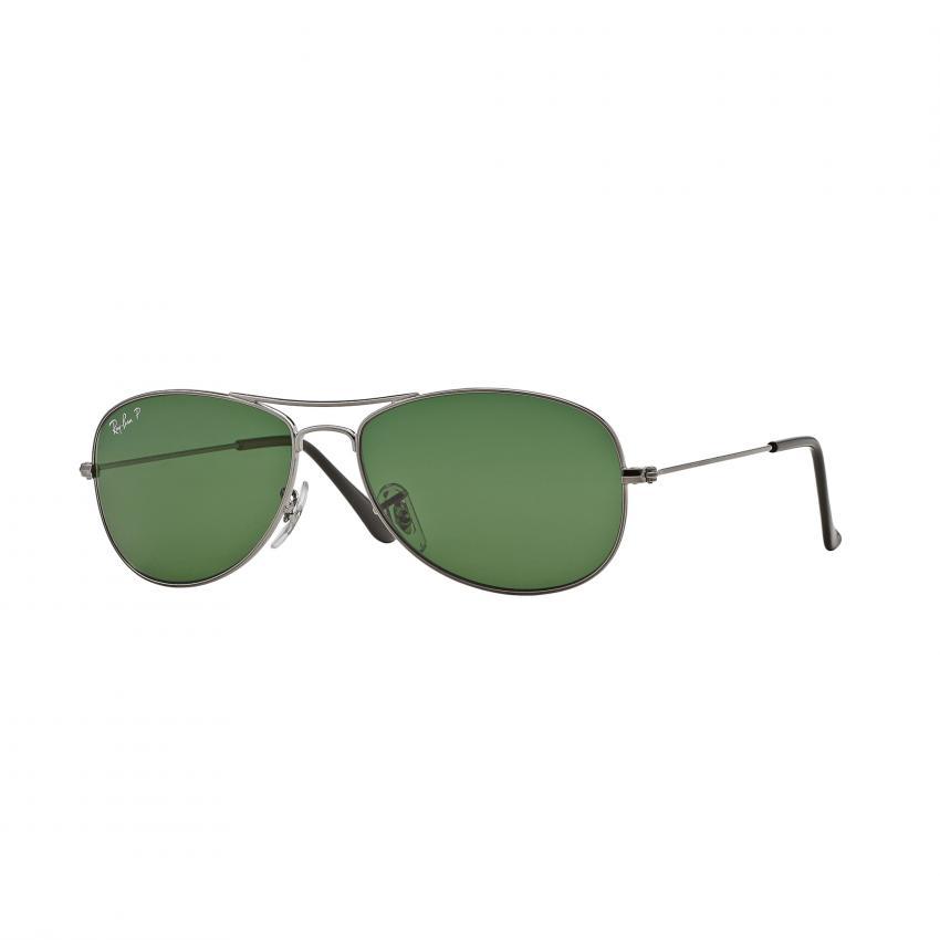 Pantai Beach Fashion Sunglasses Anti Uv Anti Silau Polarized Anti Fog  996083 999 . Source · f6a1c0440a
