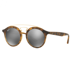 Ray-Ban Gatsby I Small - RB4256F 60926G