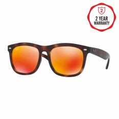 Ray-Ban  - RB4260D 710/6Q