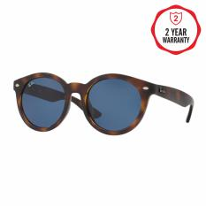 Ray-Ban  - RB4261D 710/80