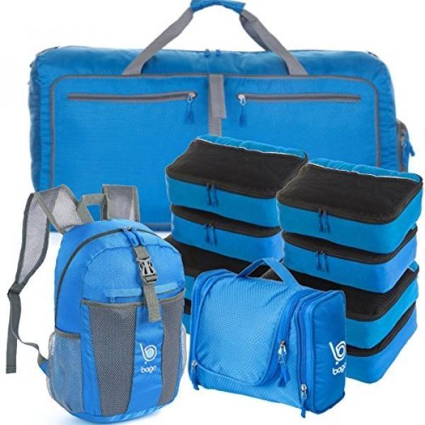 ... Bra And Underware Pouch Bag Travel Organizer Biru Cek Harga Source · Anabelle Tas Pinggang. Source · Ringan Keluarga Travel Set-Bagasi, ...