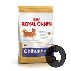 royal canin 3 kg dog chihuahua 28