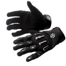 Sarung tangan SCOYCO MX-14, BERKUALITAS dan  ORIGINAL