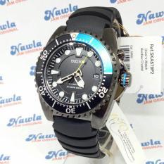 Seiko SKA579P2 Kinetic Spesial Edition Diver 200M  Jam Pria SKA579