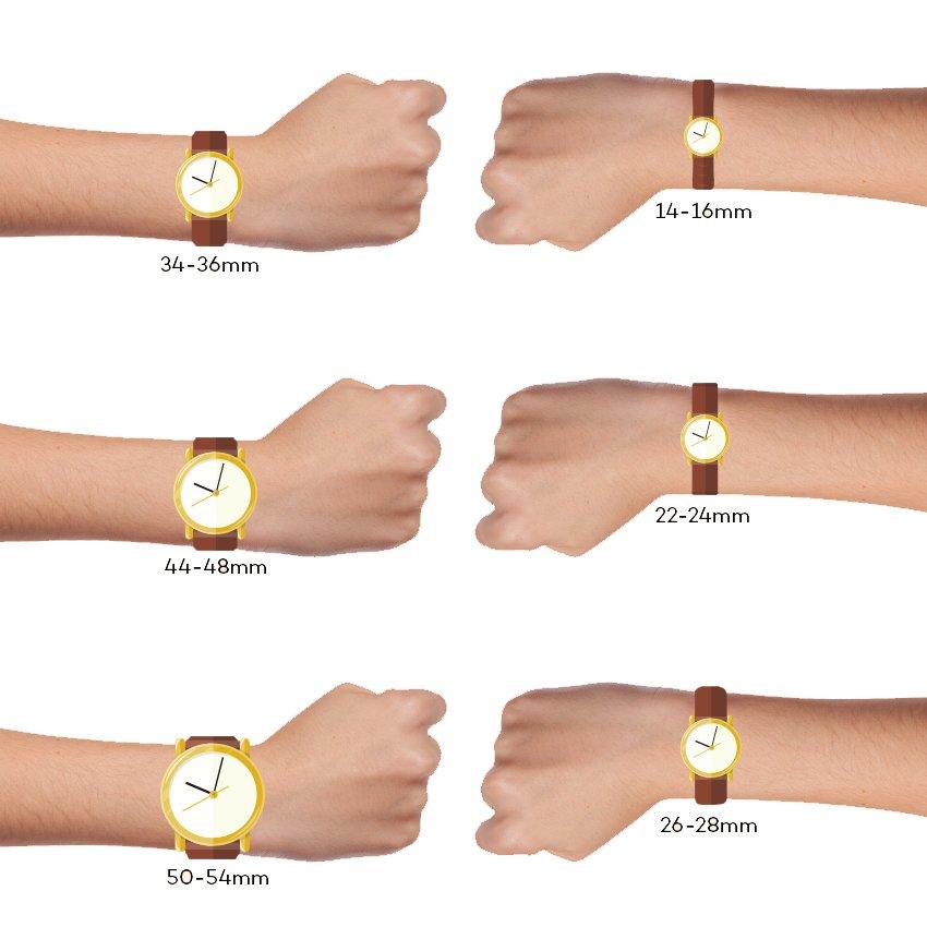 SKMEI Dual Time Men Sport LED Watch Anti Air Water Resistant WR 50m AD1117 Jam Tangan ...