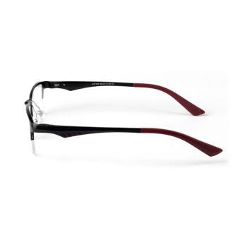 Harga Stallane Model Bingkai Kacamata Optik Kacamata Merek Miopia Terbaru klik gambar.
