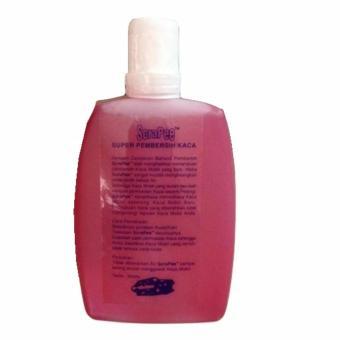 Wd 40 Multi Use Product Cairan Pelumas Penetrant Pembersih