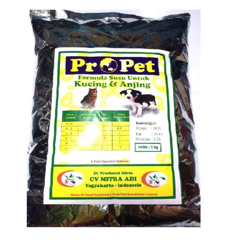 Rhomindo Peningkat Produksi Telur Ayam Bebek Puyuh Rhodegg 1 Kg Page 3 Daftar Update. Source