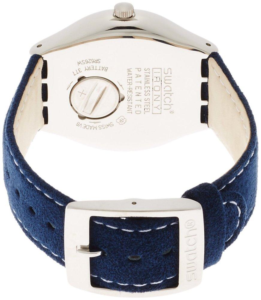 Swatch Jam Tangan Pria Ring Doraemon Sw6670mo Daftar Harga Original 100  Yes4008 Go Red Black Ampamp Ygs468 Blue Bienne Trendy Grey