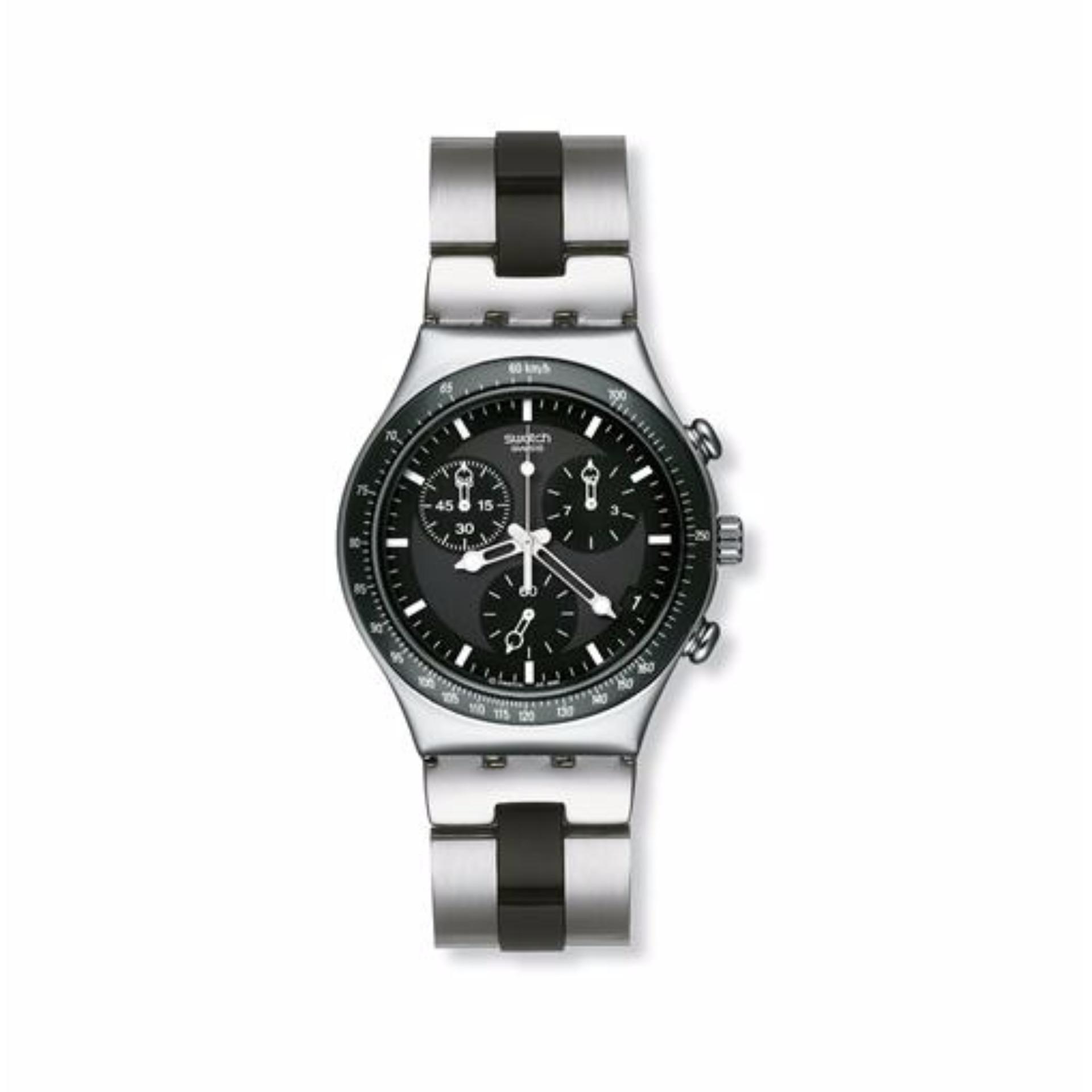 swatch-ycs410gx-windfall-chronograph-jam-tangan-pria -bahan-tali-mixed-material-silver-hitam -1498806526-77489872-d9e19e505b7e3fa05a63cedb26ecd6a3.jpg