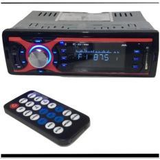 Tape MP3-USB-Radio-High Power BLUETOOTH AVA-768 -BT