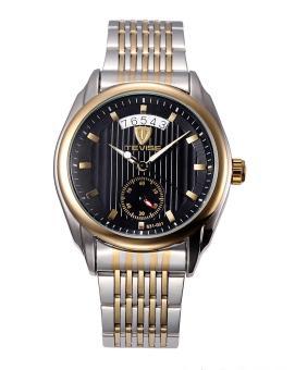 Tevise 631 Men Automatic Mechanical Watch - intl