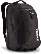 Thule Crossover Backpack 32L 47 cm Notebook Compartment - intl