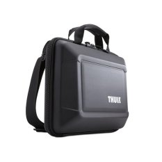 Thule Gauntlet 3.0 15 Inch MacBook Pro Retina Attache TGAE 2254 [Black]