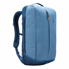 Thule VEA Backpack Laptop 15.6 Inch TVIP 116 21L – Light Navy