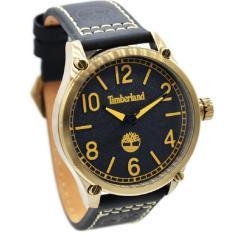 Timberland 14852JS- Jam Tangan Pria Leather StrapIDR1731000. Rp 1.731.000