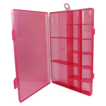 Look Cosmetic Make Up Lipstick Brush Storage Organiser Stationery Source. Babamu ...