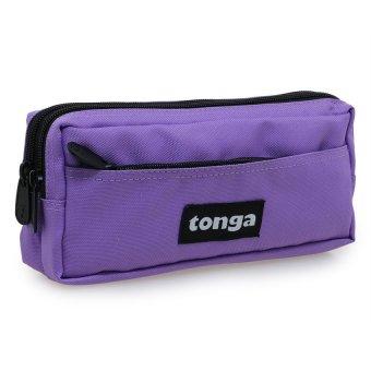 ... Tonga 39UG005408 Pouch - Ungu - 3 ...