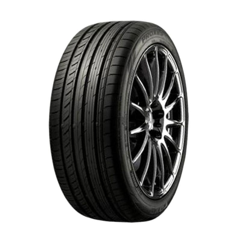 Toyo Tires DRB 225/45 R18 Ban Mobil - GRATIS INSTALASI
